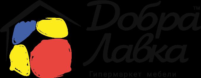 Интернет-магазин мебели ДобраЛавка