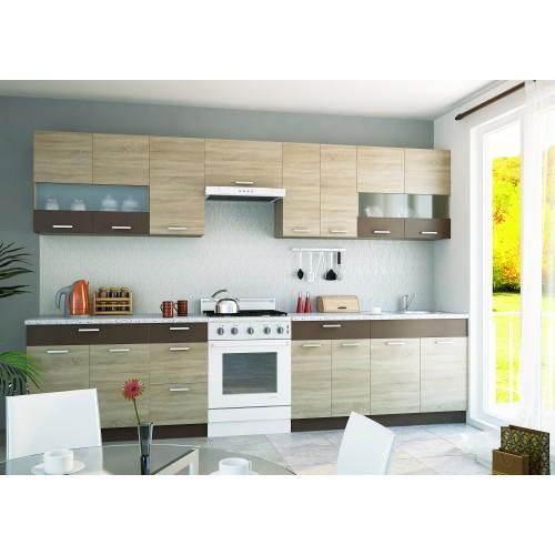 Кухня Алина, Сокме, фото 1
