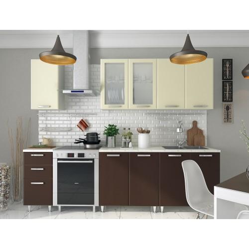 Кухня София Престиж, Сокме, фото 1