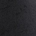 Керамика черная