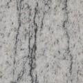 Кианит