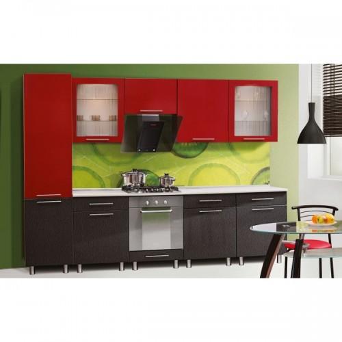 Кухня Адель, Світ Меблів, фото 1