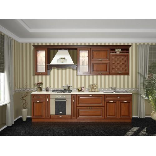 Кухня Роксана, Світ Меблів, фото 1
