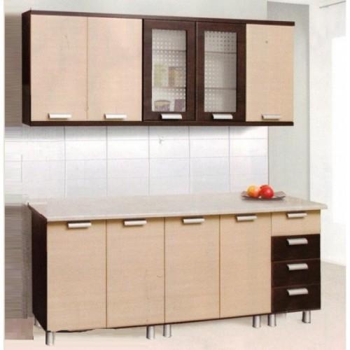 Кухня Терра, Світ Меблів, фото 1