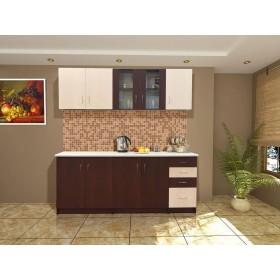 Кухня Венера, Світ Меблів