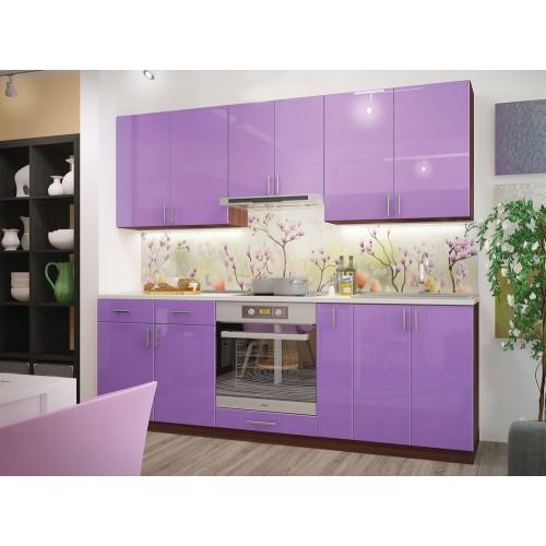 Кухня Color-mix, Vip-Master, фото 1