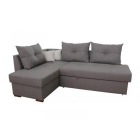Угловой диван Smart (Бруно), Элегант