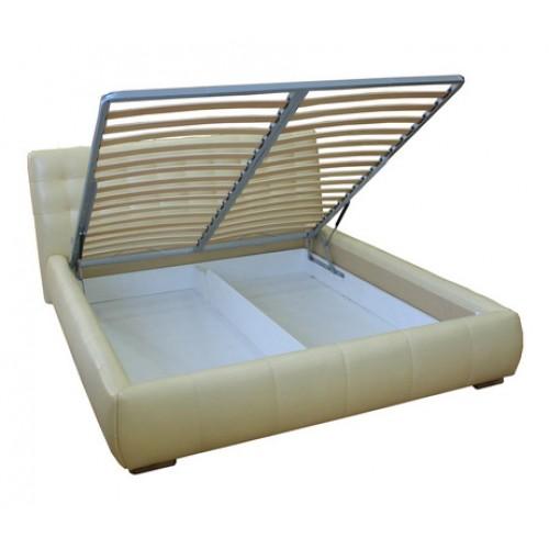 Кровать  Дрим, Элегант, фото 1