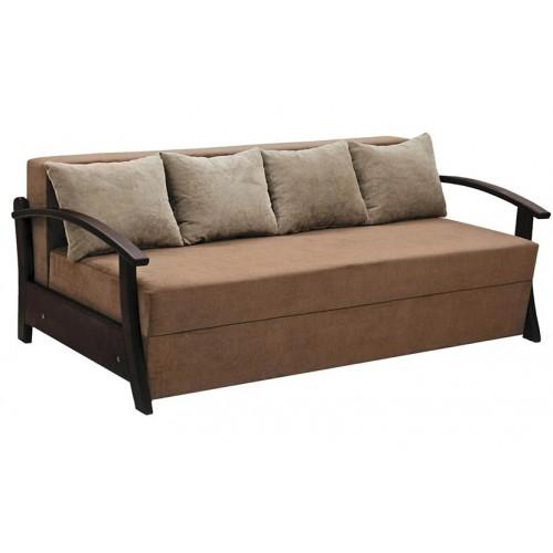 Диана диван прямой, Юдин, фото 1