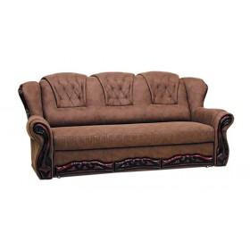 Версаль диван прямой, Юдин