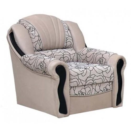 Кресло Лидия (алеко), Юдин, фото 1