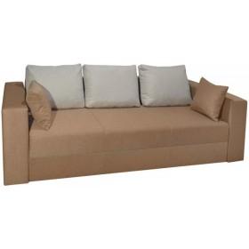 Квадро диван прямой, Юдин
