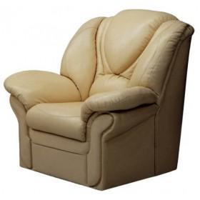 Атлант кресло, Юдин