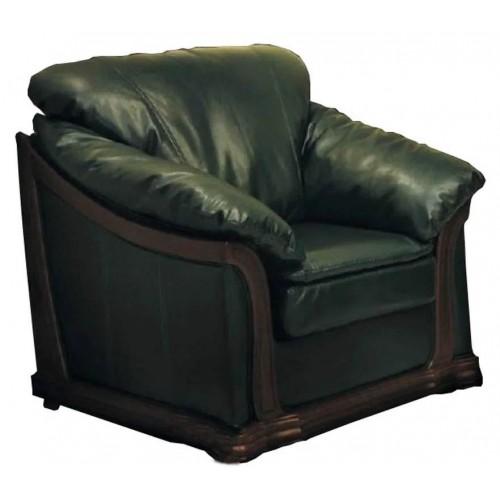 Кресло Оскар, Юдин, фото 1