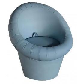 Пуф-кресло Соната, Юдин