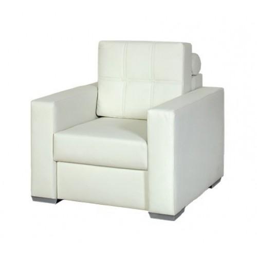 Кресло «Честер», Модерн, фото 1