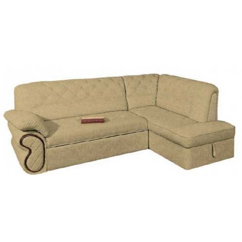 Угловой диван Оскар, Модерн, фото 1