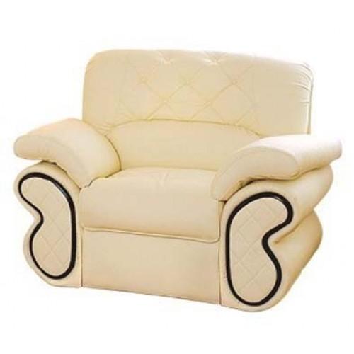 Кресло «Оскар», Модерн, фото 1