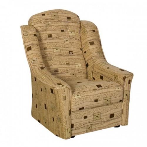Кресло Бокал, Модерн, фото 1