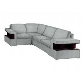 Диван угловой Кондор, стиль и дизайн от ф-ки Модерн