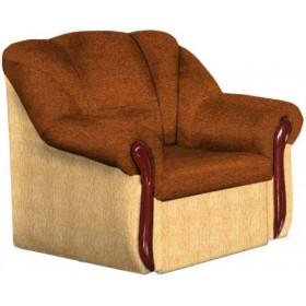 Кресло «Мустанг»