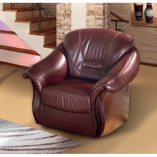 Кресло Жасмин, Модерн, фото 1