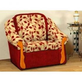 Кресло «Ритм»