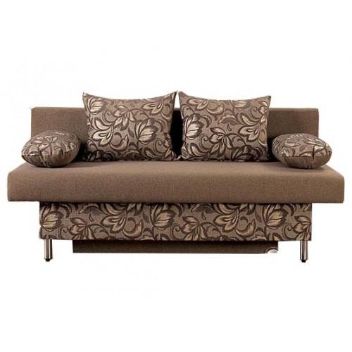 Лайт 2 диван молодежный, НСТ Альянс, фото 1