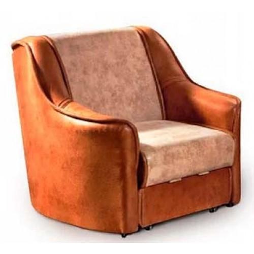Кресло Бостон раскладное, НСТ Альянс, фото 1