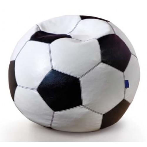 Пуф Мяч, НСТ Альянс, фото 1