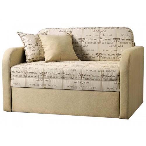 Гном-М 0,8 диван в детскую, НСТ Альянс, фото 1