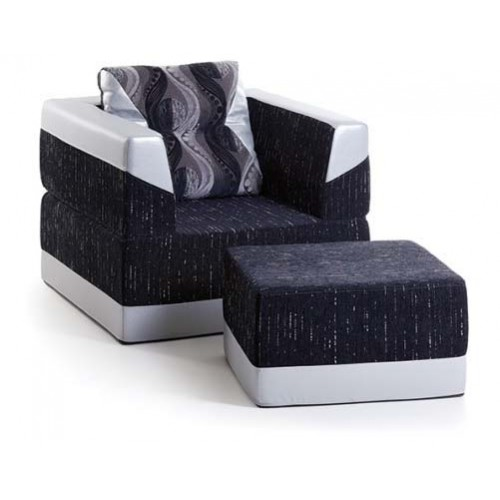 Кресло-кровать «Атлантик», НСТ Альянс, фото 1