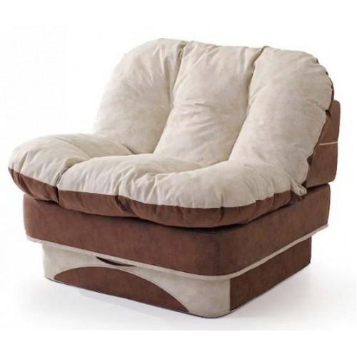 Кресло бескаркасное Люси, фото 1