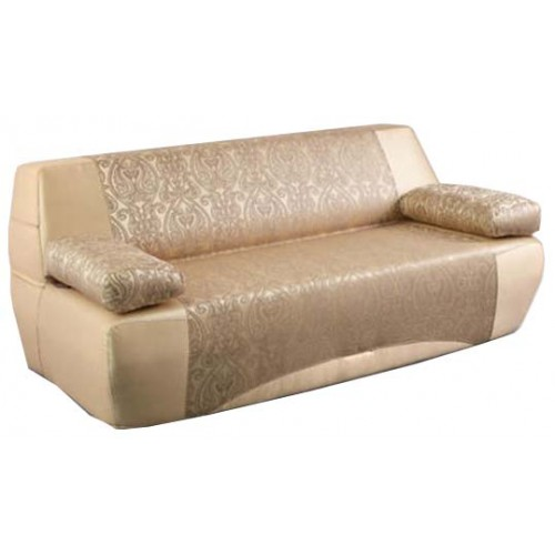 Лада 1,4 бескаркасный диван, НСТ Альянс, фото 1