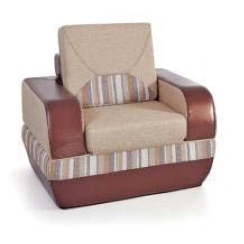 Кресло-кровать Одиссей бескаркасное НСТ Альянс, фото 1