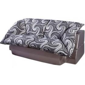 Спейс 1,4 бескаркасный диван, НСТ Альянс