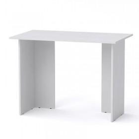 Стол письменный МО-5, Компанит