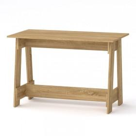 Кухонный стол КС-10, Компанит