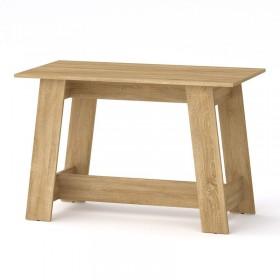 Кухонный стол КС-11, Компанит