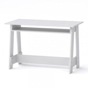 Кухонный стол КС-12, Компанит