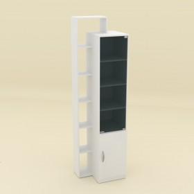 Шкаф-10, Компанит