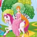 Дизайн Принцесса 15