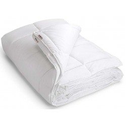 Одеяло Soft Night Twin, Come-For