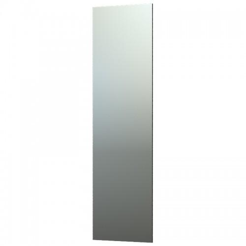Зеркало для Бриз ШП-4.5, Эверест, фото 1