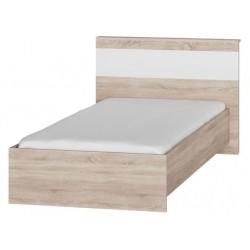 Кровать Соната, Эверест