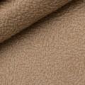Амели Айвори (Exim Textil)