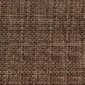 Саванна Нова 02 (Exim Textil)