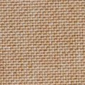 Саванна Нова 024 (Exim Textil)