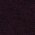 Саванна Нова 17 (Exim Textil)
