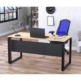 Письменный стол G-160, Loft Design